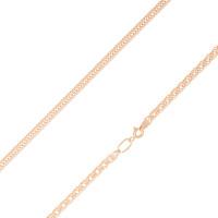 Золотая цепочка ХС1155040