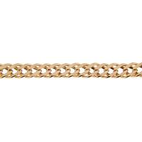 Золотая цепочка ХС5111080