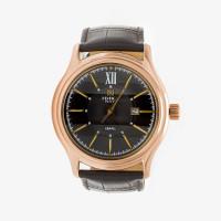 Золотые часы НИ1065.0.1