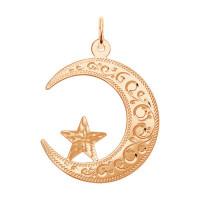 Золотая мечеть ДИ032176