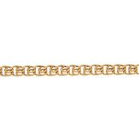 Золотой браслет БЮ11030190118