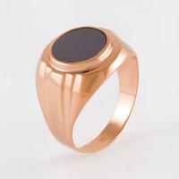 Золотая печатка 2И04-0220