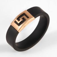 Золотое кольцо НР03451К