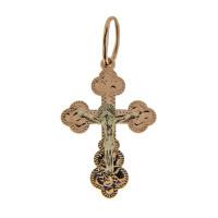 Золотой крест 1В128