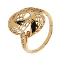 Золотое кольцо СЩ89011200