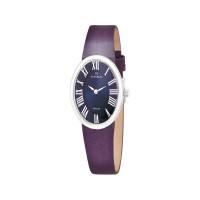 Серебряные часы НИ0106.0.9.81A