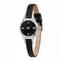 Серебряные часы НИ0303.0.9.53C