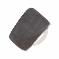 Серебряное кольцо ИЬ901144