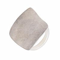 Серебряное кольцо ИЬ901174