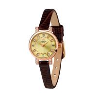 Золотые часы НИ0313.2.1.47H