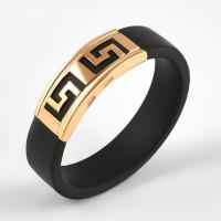 Золотое кольцо НР03400К