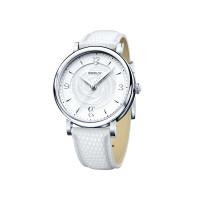 Серебряные часы ДИ103.30.00.000.03.02.2