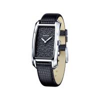 Серебряные часы ДИ120.30.00.000.04.04.2