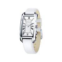 Серебряные часы ДИ120.30.00.000.01.02.2
