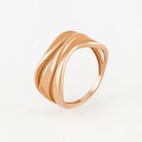 Золотое кольцо 3ВК100-866