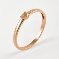 Золотое кольцо 3ВК100-989
