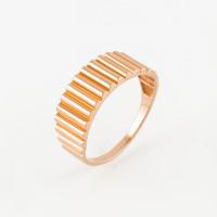 Золотое кольцо 3ВК100-1292
