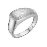 Серебряное кольцо ДП211821С