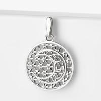 Серебряная мечеть АБ3005567
