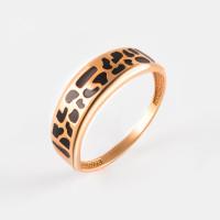 Золотое кольцо ДП212088