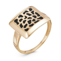 Золотое кольцо ДП212083