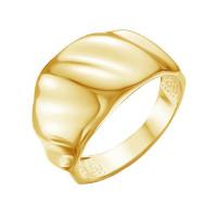 Золотое кольцо ДП211120Л