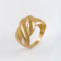 Золотое кольцо ДП211076Л