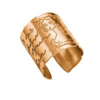 Серебряное кольцо РК00012562-6Л