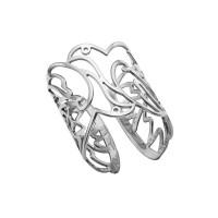Серебряное кольцо РК00012564-6
