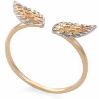 Золотое кольцо ЛД0101300123159