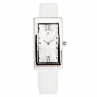 Серебряные часы КИ6053.00.00.9.23А