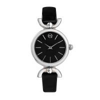 Серебряные часы КИ6115.00.00.9.55В