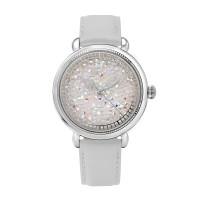 Серебряные часы КИ6171.00.00.9.16A