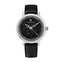 Серебряные часы КИ6171.00.00.9.56A
