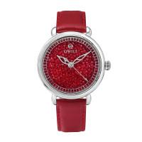 Серебряные часы КИ6171.00.00.9.86A
