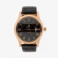 Золотые часы НИ1060.0.1.51Н