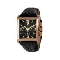 Золотые часы НИ1064.0.1.53Н
