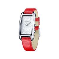 Серебряные часы ДИ120.30.00.000.03.03.2