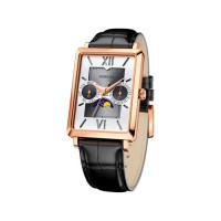 Золотые часы ДИ233.01.00.000.03.01.3