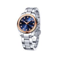 Золотые часы с бриллиантами ДИ140.01.71.000.05.01.2