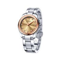 Золотые часы с бриллиантами ДИ140.01.71.000.03.01.2