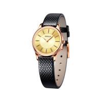 Золотые часы ДИ238.01.00.000.05.01.2