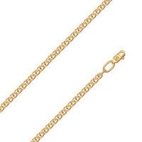Золотой браслет ДИ551070452
