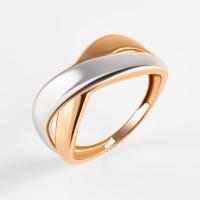 Золотое кольцо ЮПК13012330