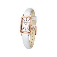 Золотые часы с фианитами ДИ222.01.00.001.01.02.3