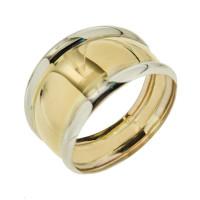 Золотое кольцо ЛД0101000118920
