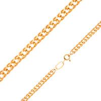Золотая цепочка ЧЮ1111020