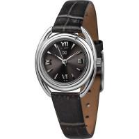 Серебряные часы НИ1852.0.9.73A.01