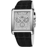 Серебряные часы НИ1064.0.9.23H