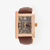 Золотые часы НИ1041.0.1.62H